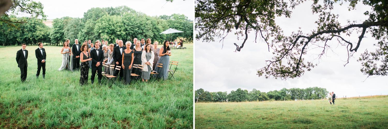 064-french-chateau-destination-wedding-south-france-film-photographer-ryan-flynn.jpg