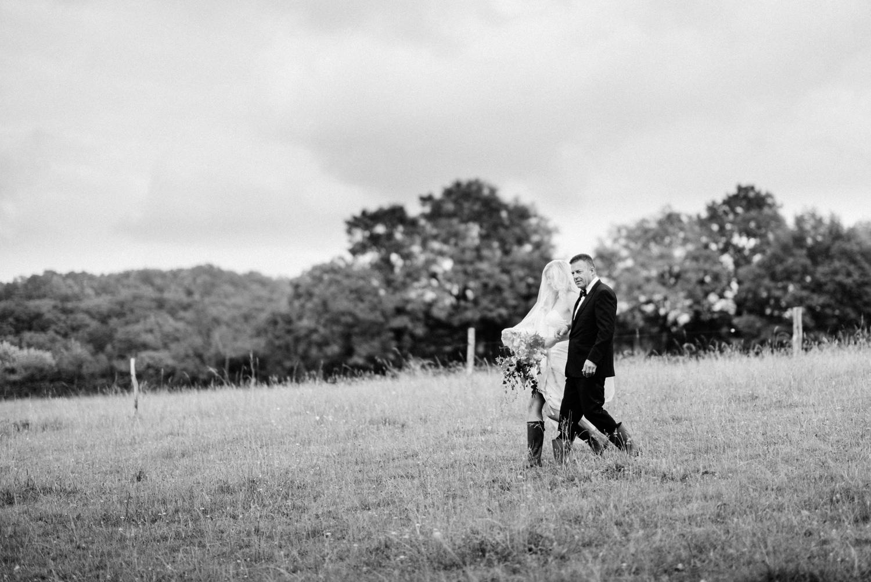 065-french-chateau-destination-wedding-south-france-film-photographer-ryan-flynn.jpg