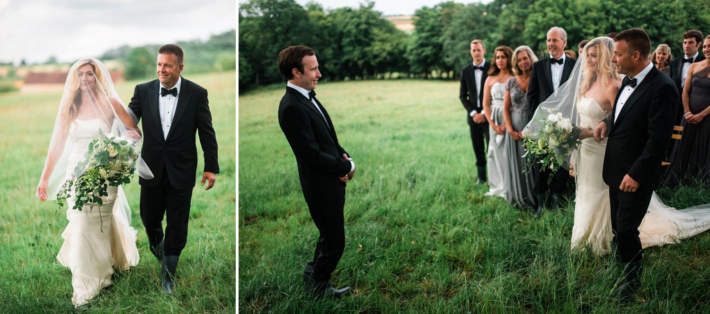 067-french-chateau-destination-wedding-south-france-film-photographer-ryan-flynn.jpg