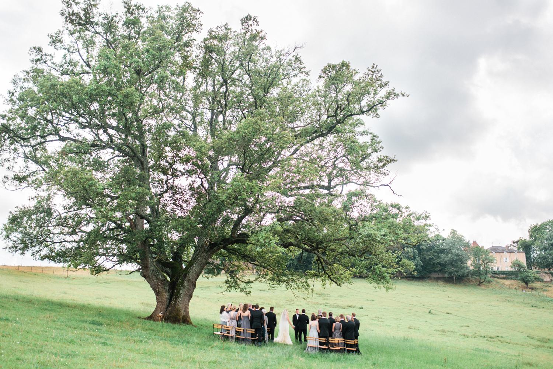 072-french-chateau-destination-wedding-south-france-film-photographer-ryan-flynn.jpg