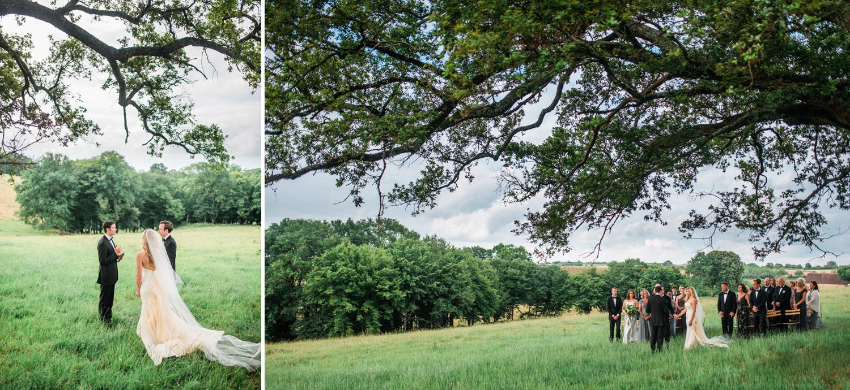 073-french-chateau-destination-wedding-south-france-film-photographer-ryan-flynn.jpg