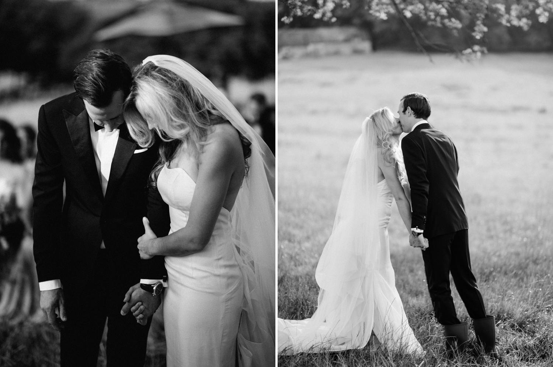 075-french-chateau-destination-wedding-south-france-film-photographer-ryan-flynn.jpg