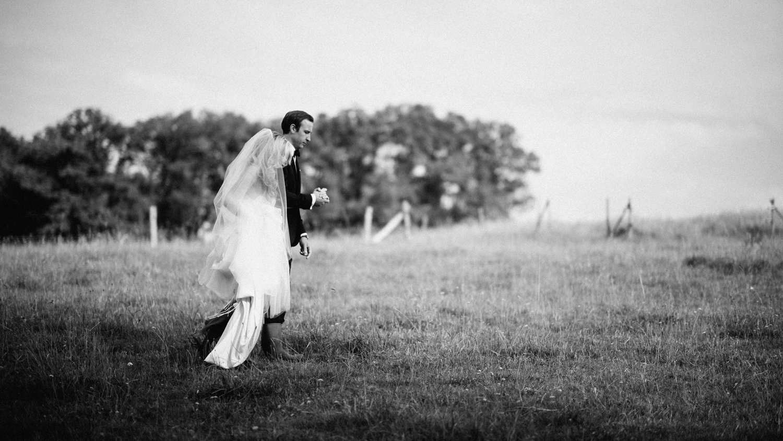 077-french-chateau-destination-wedding-south-france-film-photographer-ryan-flynn.jpg