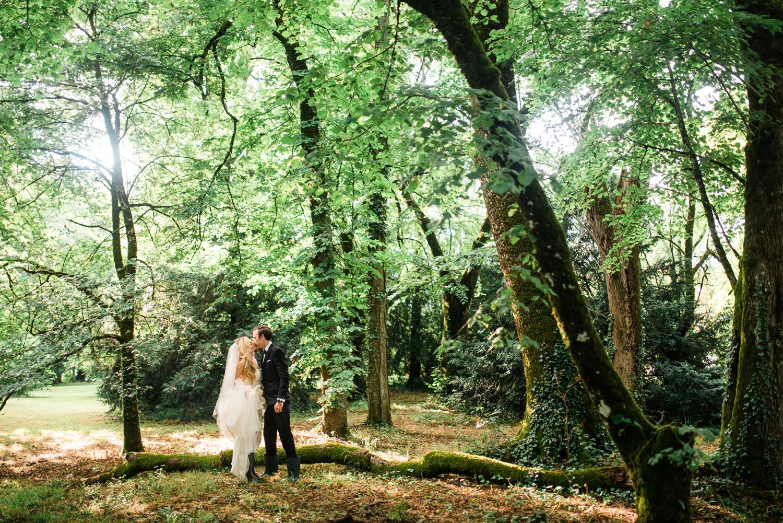 079-french-chateau-destination-wedding-south-france-film-photographer-ryan-flynn.jpg