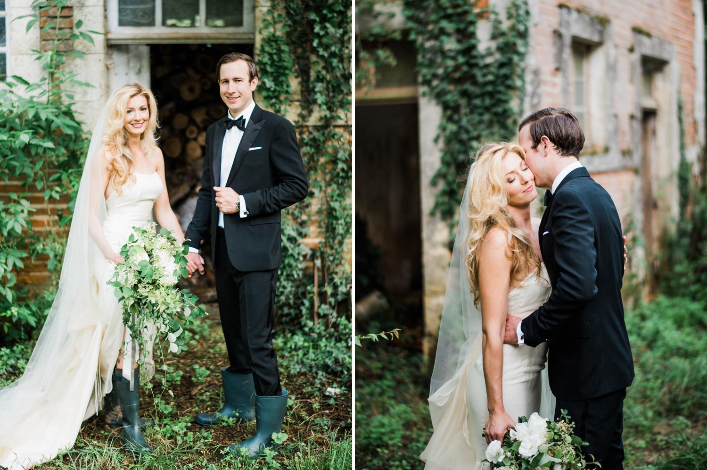 081-french-chateau-destination-wedding-south-france-film-photographer-ryan-flynn.jpg