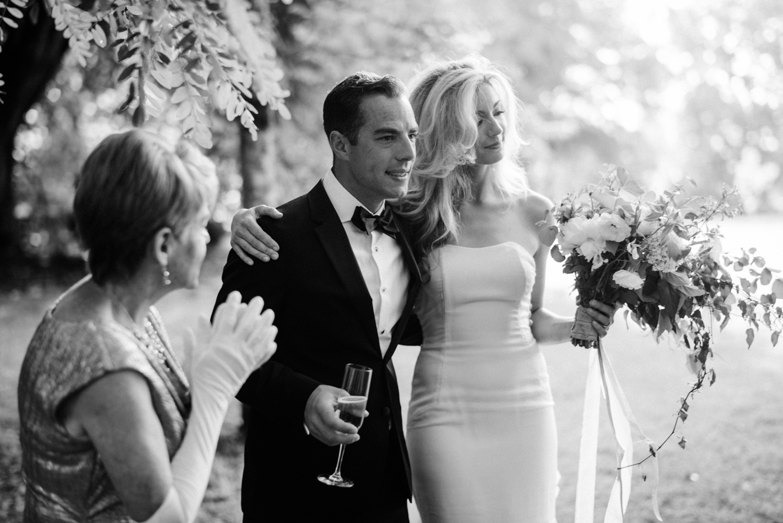 083-french-chateau-destination-wedding-south-france-film-photographer-ryan-flynn.jpg