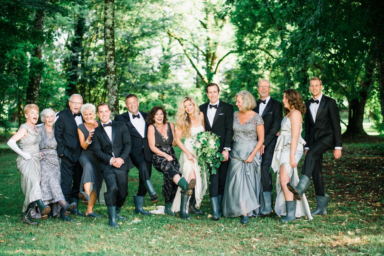 085-french-chateau-destination-wedding-south-france-film-photographer-ryan-flynn.jpg
