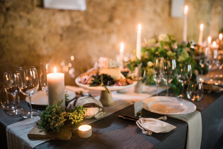 088-french-chateau-destination-wedding-south-france-film-photographer-ryan-flynn.jpg