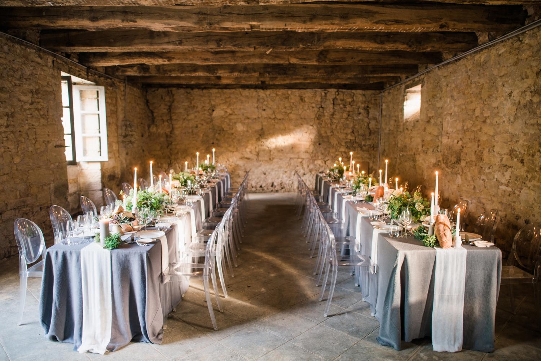 089-french-chateau-destination-wedding-south-france-film-photographer-ryan-flynn.jpg