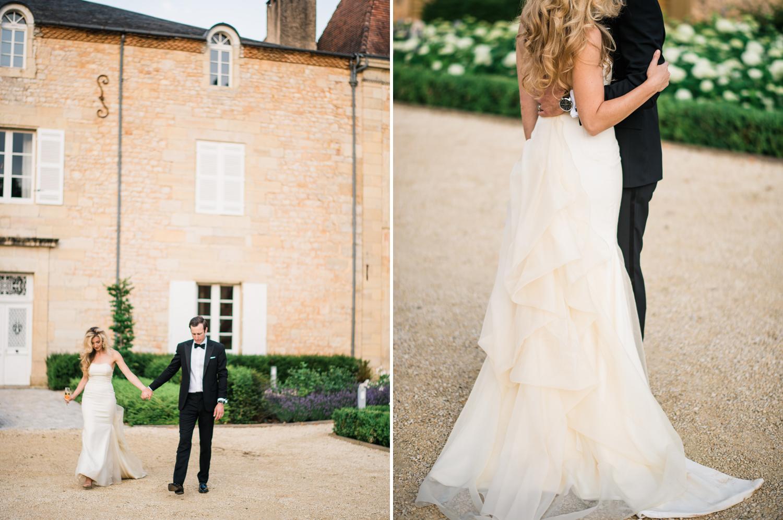 093-french-chateau-destination-wedding-south-france-film-photographer-ryan-flynn.jpg