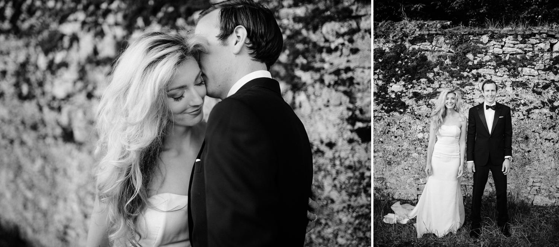 099-french-chateau-destination-wedding-south-france-film-photographer-ryan-flynn.jpg