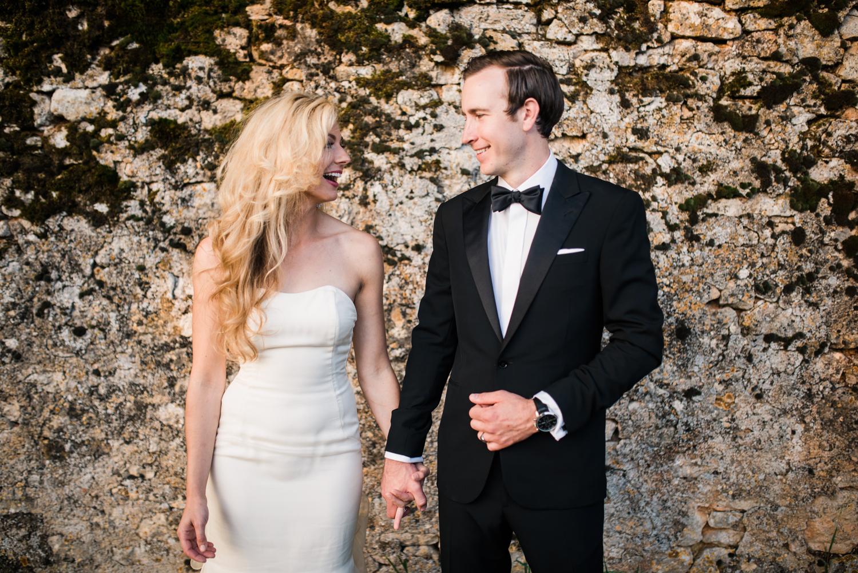 101-french-chateau-destination-wedding-south-france-film-photographer-ryan-flynn.jpg
