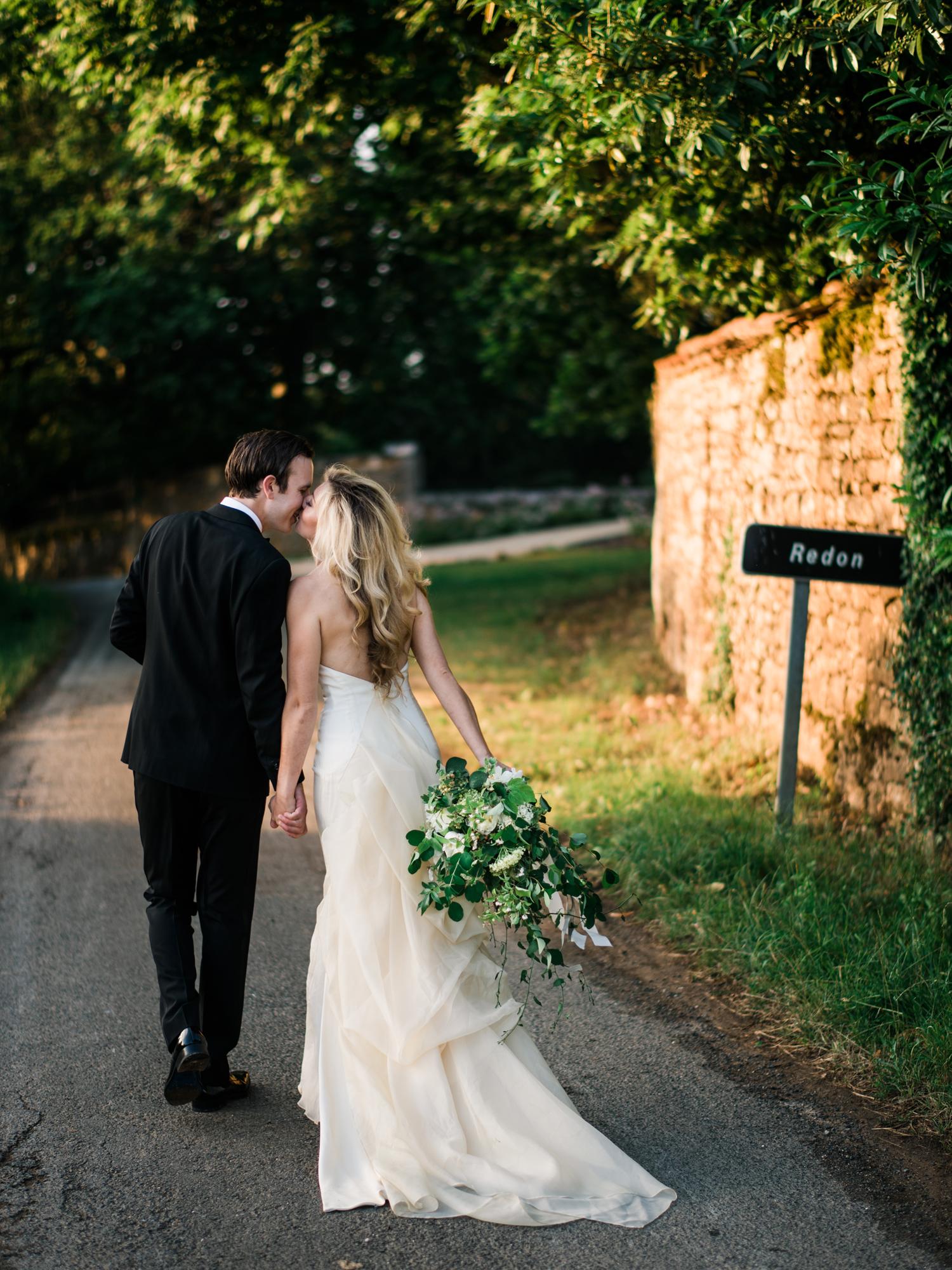 102-french-chateau-destination-wedding-south-france-film-photographer-ryan-flynn.jpg