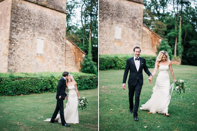 107-french-chateau-destination-wedding-south-france-film-photographer-ryan-flynn.jpg