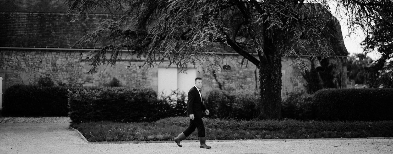 109-french-chateau-destination-wedding-south-france-film-photographer-ryan-flynn.jpg