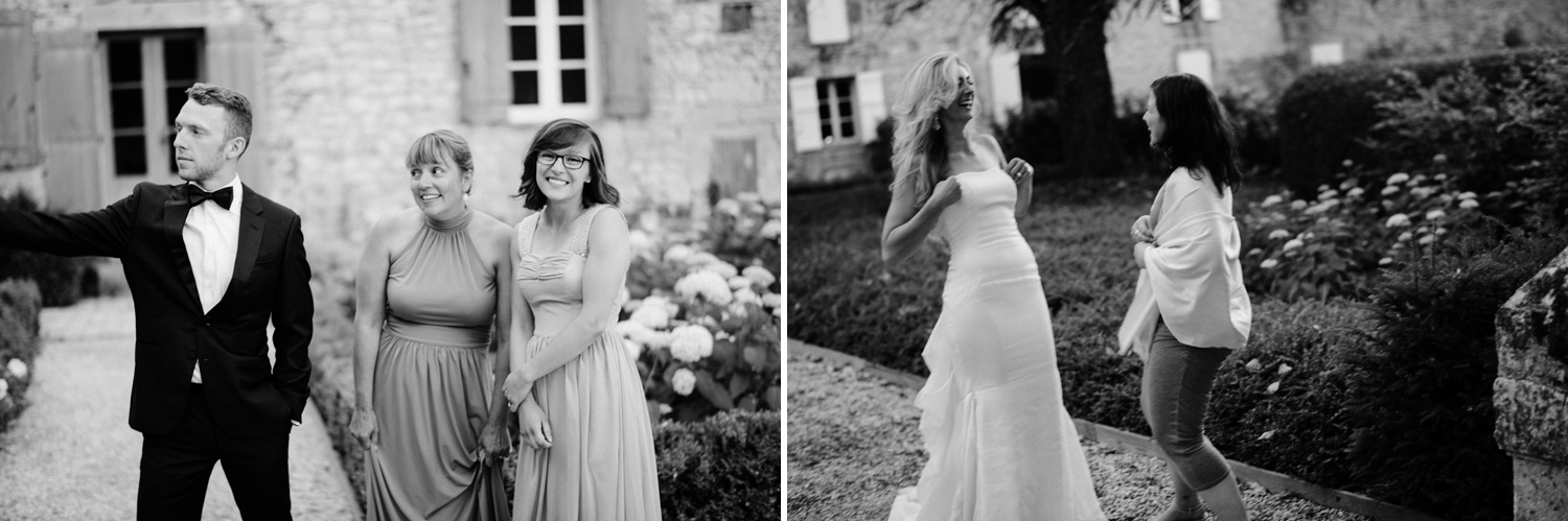 112-french-chateau-destination-wedding-south-france-film-photographer-ryan-flynn.jpg
