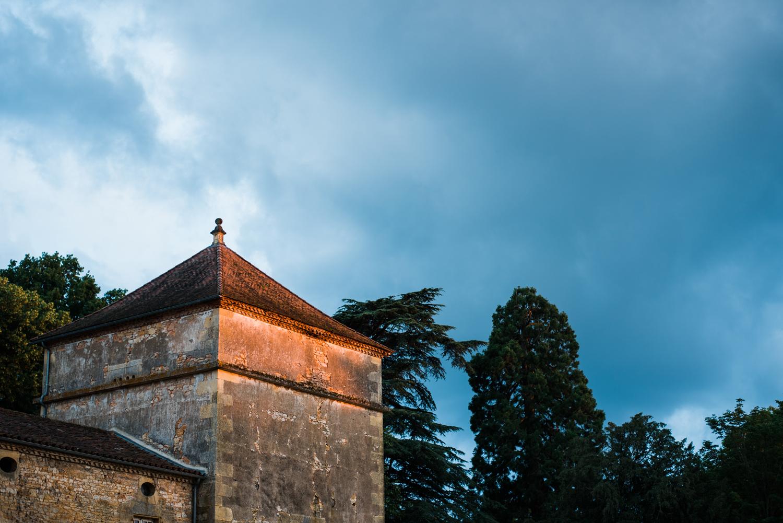 114-french-chateau-destination-wedding-south-france-film-photographer-ryan-flynn.jpg