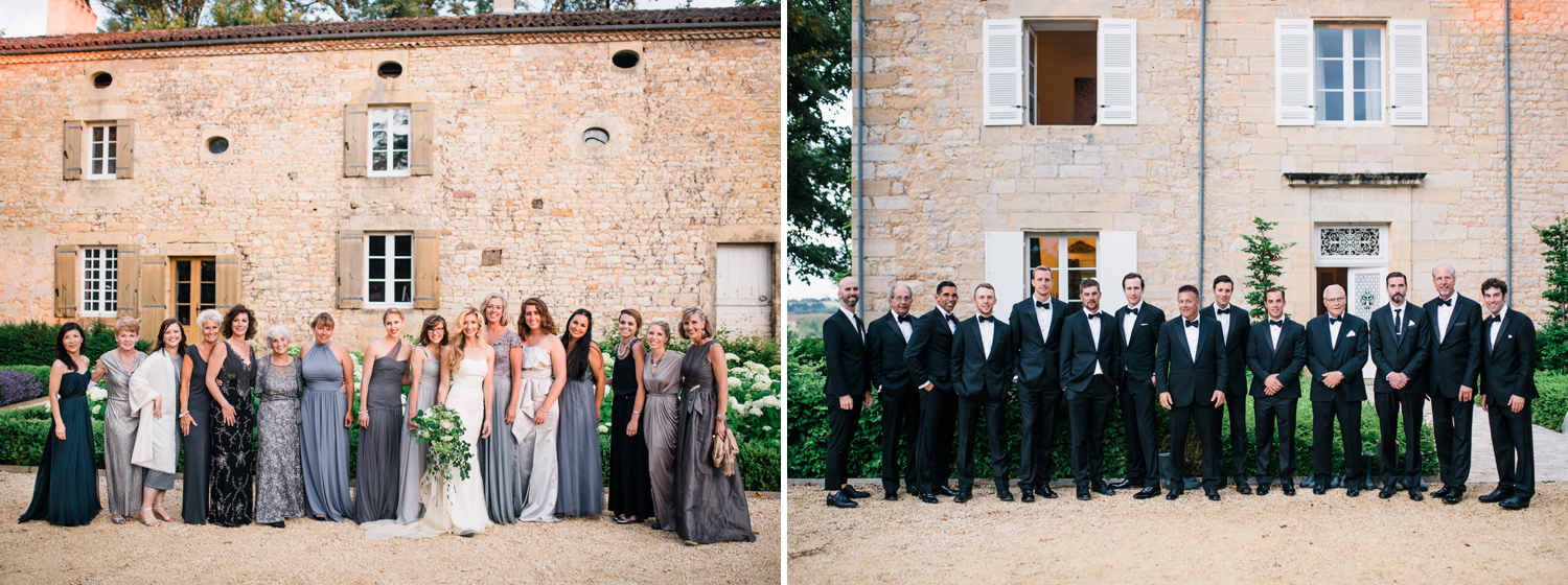 113-french-chateau-destination-wedding-south-france-film-photographer-ryan-flynn.jpg