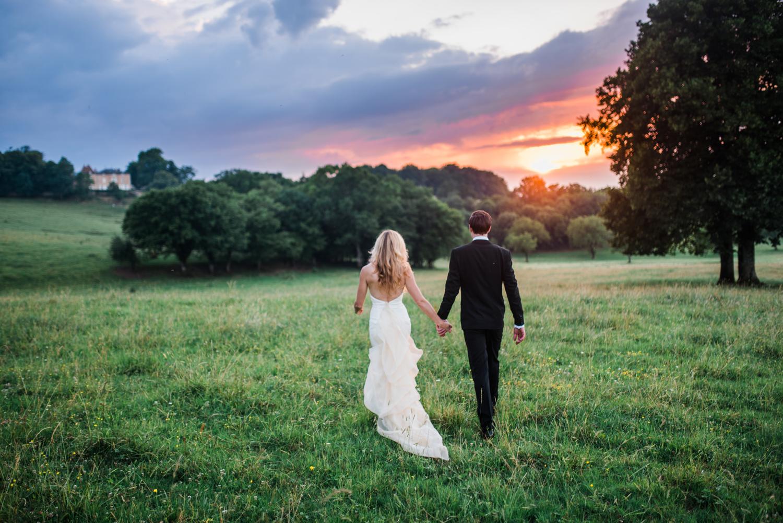115-french-chateau-destination-wedding-south-france-film-photographer-ryan-flynn.jpg