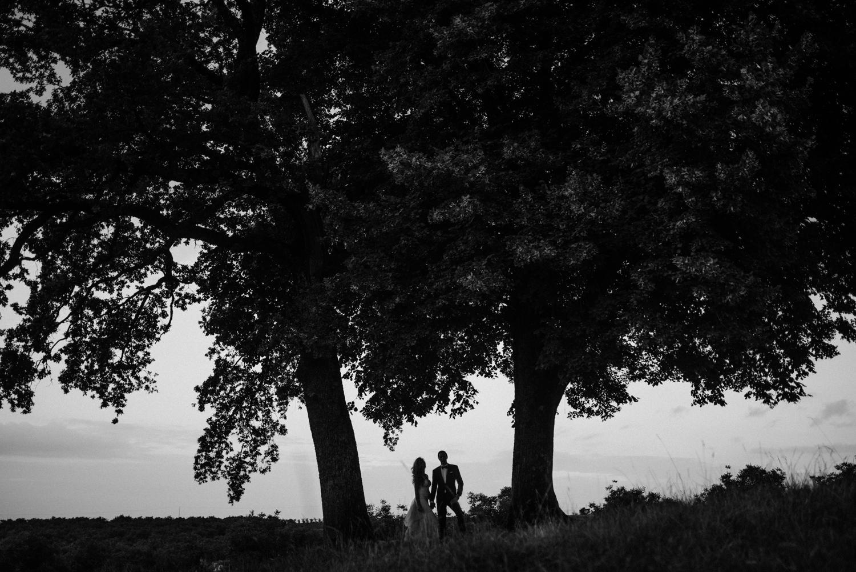117-french-chateau-destination-wedding-south-france-film-photographer-ryan-flynn.jpg