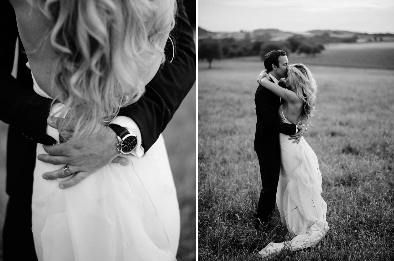 119-french-chateau-destination-wedding-south-france-film-photographer-ryan-flynn.jpg