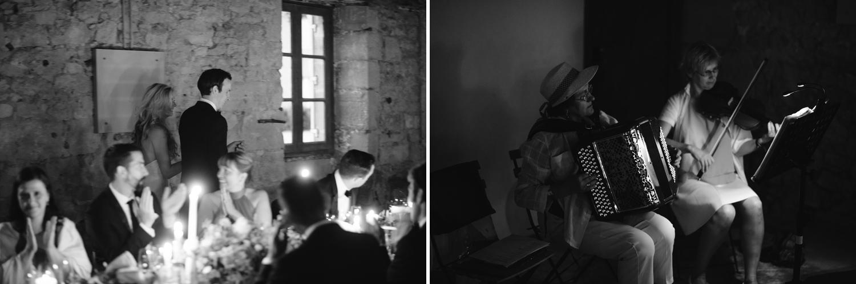 121-french-chateau-destination-wedding-south-france-film-photographer-ryan-flynn.jpg