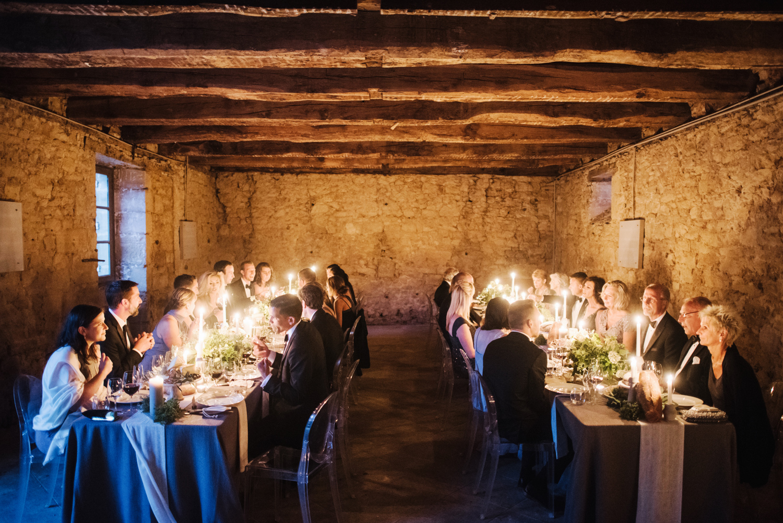 123-french-chateau-destination-wedding-south-france-film-photographer-ryan-flynn.jpg