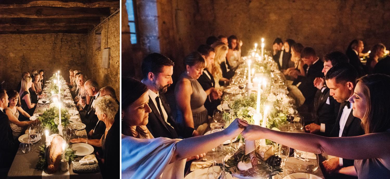 124-french-chateau-destination-wedding-south-france-film-photographer-ryan-flynn.jpg