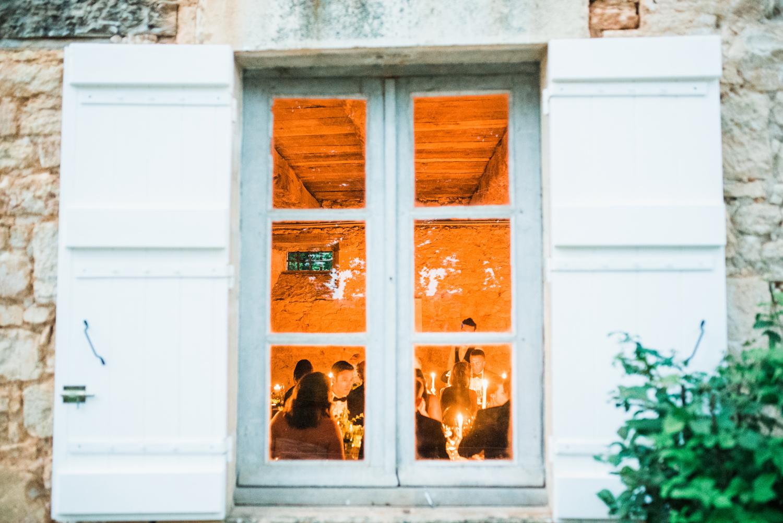 125-french-chateau-destination-wedding-south-france-film-photographer-ryan-flynn.jpg