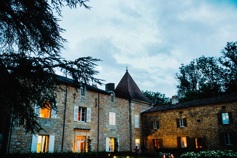 126-french-chateau-destination-wedding-south-france-film-photographer-ryan-flynn.jpg