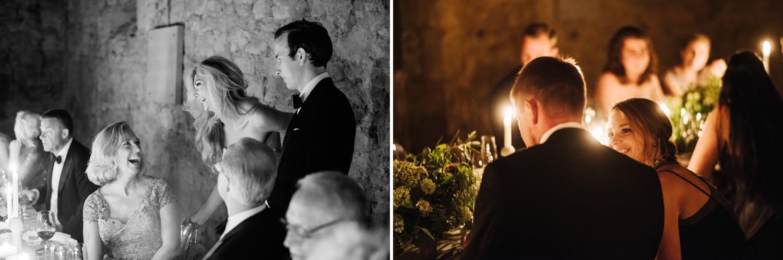 130-french-chateau-destination-wedding-south-france-film-photographer-ryan-flynn.jpg