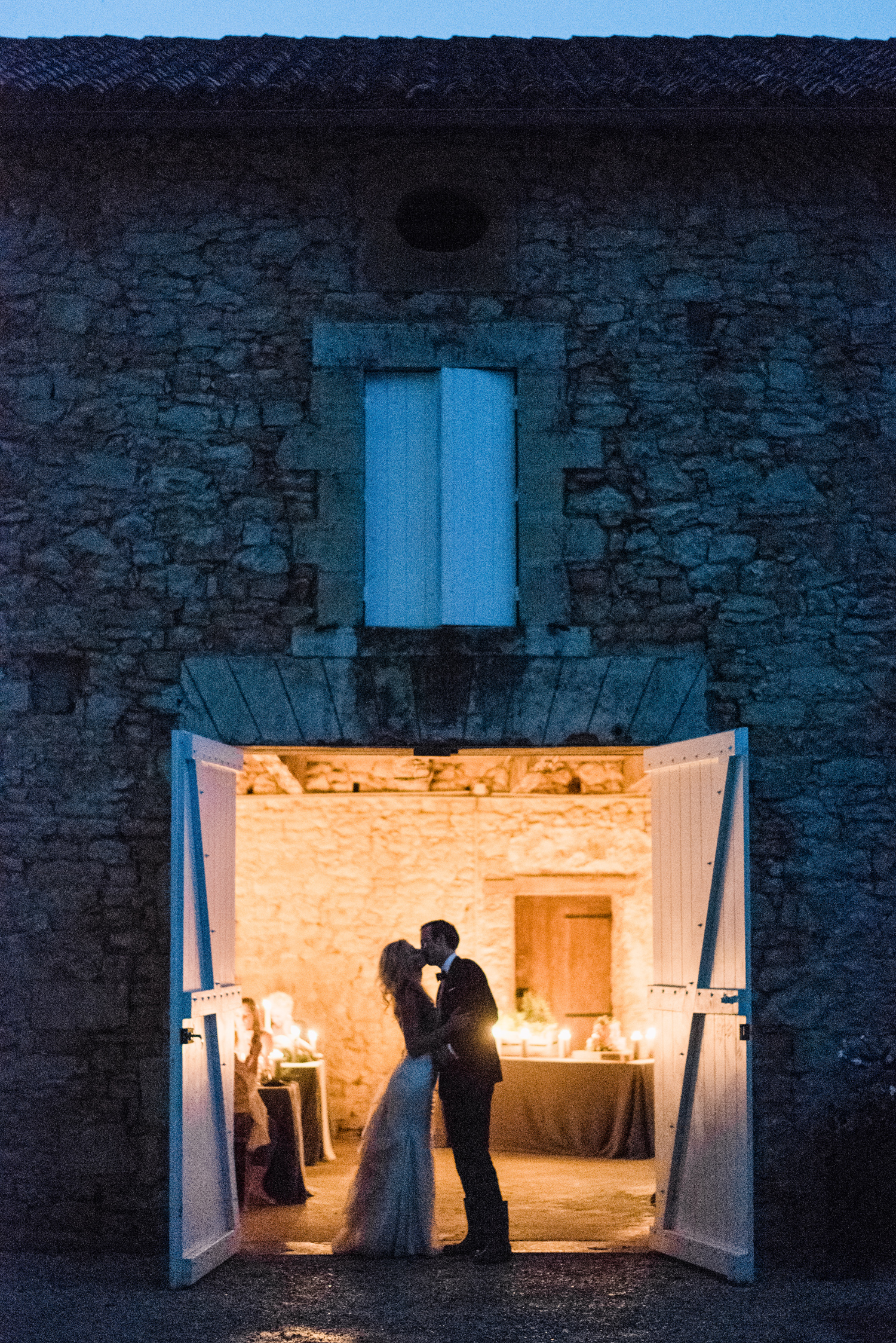 127-french-chateau-destination-wedding-south-france-film-photographer-ryan-flynn.jpg