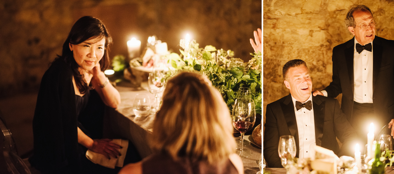 132-french-chateau-destination-wedding-south-france-film-photographer-ryan-flynn.jpg