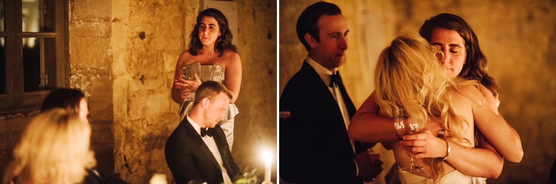 136-french-chateau-destination-wedding-south-france-film-photographer-ryan-flynn.jpg
