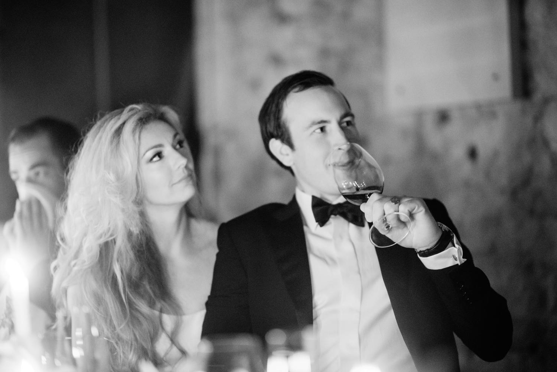 141-french-chateau-destination-wedding-south-france-film-photographer-ryan-flynn.jpg