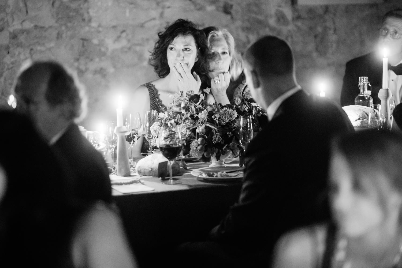 145-french-chateau-destination-wedding-south-france-film-photographer-ryan-flynn.jpg