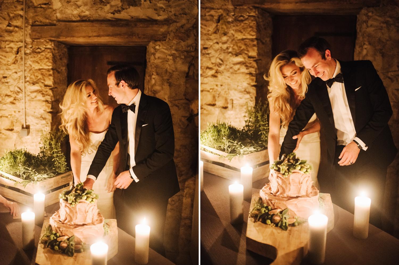 148-french-chateau-destination-wedding-south-france-film-photographer-ryan-flynn.jpg