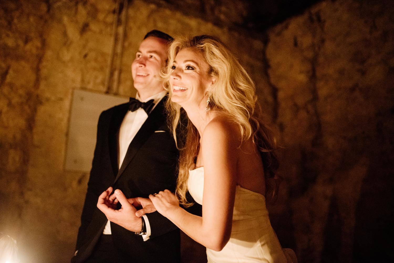 150-french-chateau-destination-wedding-south-france-film-photographer-ryan-flynn.jpg