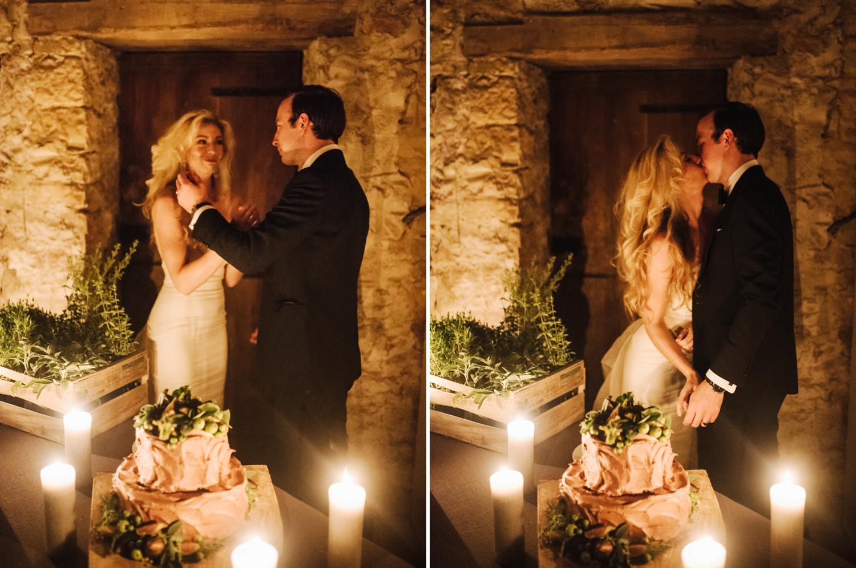 149-french-chateau-destination-wedding-south-france-film-photographer-ryan-flynn.jpg