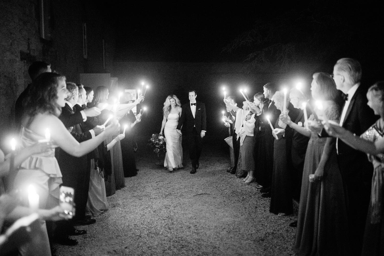 151-french-chateau-destination-wedding-south-france-film-photographer-ryan-flynn.jpg
