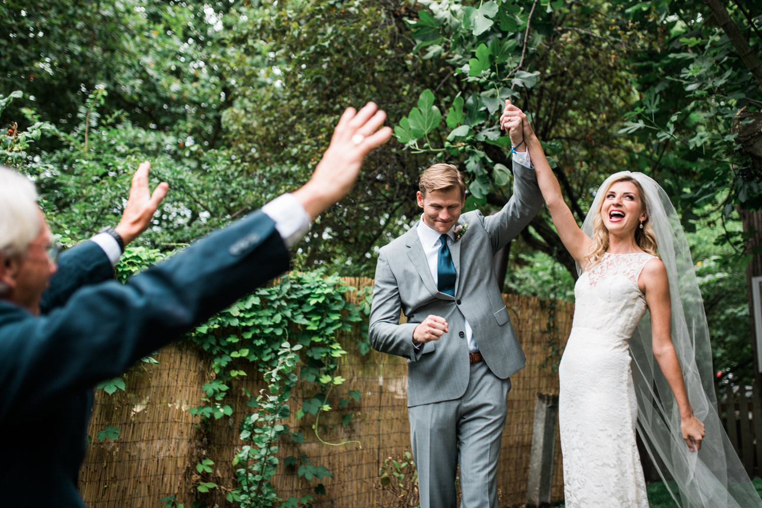 ryan-flynn-best-wedding-photography-2015-seattle-film-photographer-0033.JPG