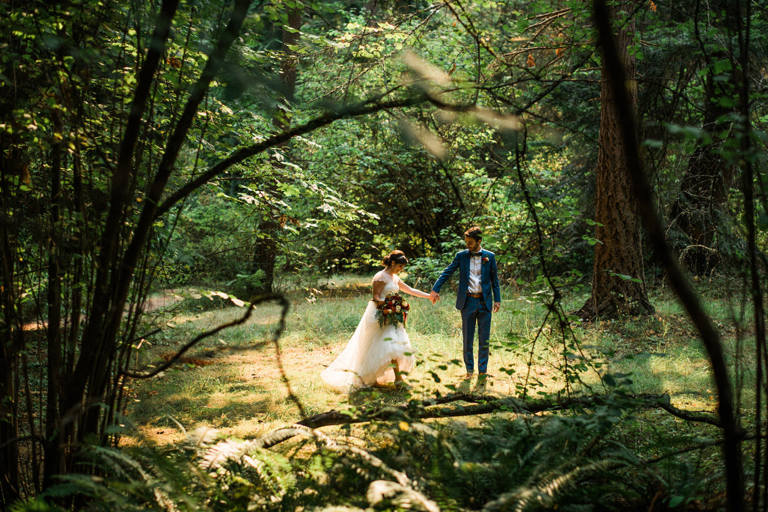ryan-flynn-best-wedding-photography-2015-seattle-film-photographer-0041.JPG