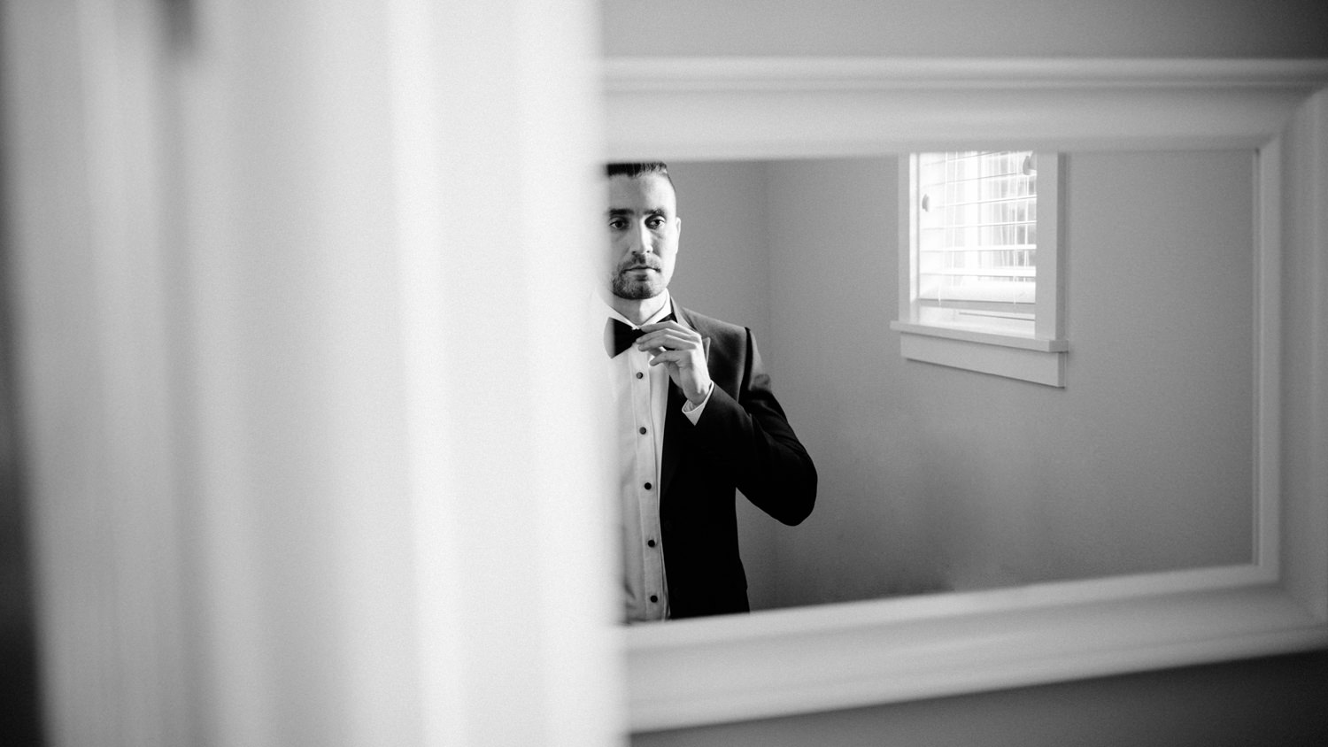 ryan-flynn-best-wedding-photography-2015-seattle-film-photographer-0071.JPG