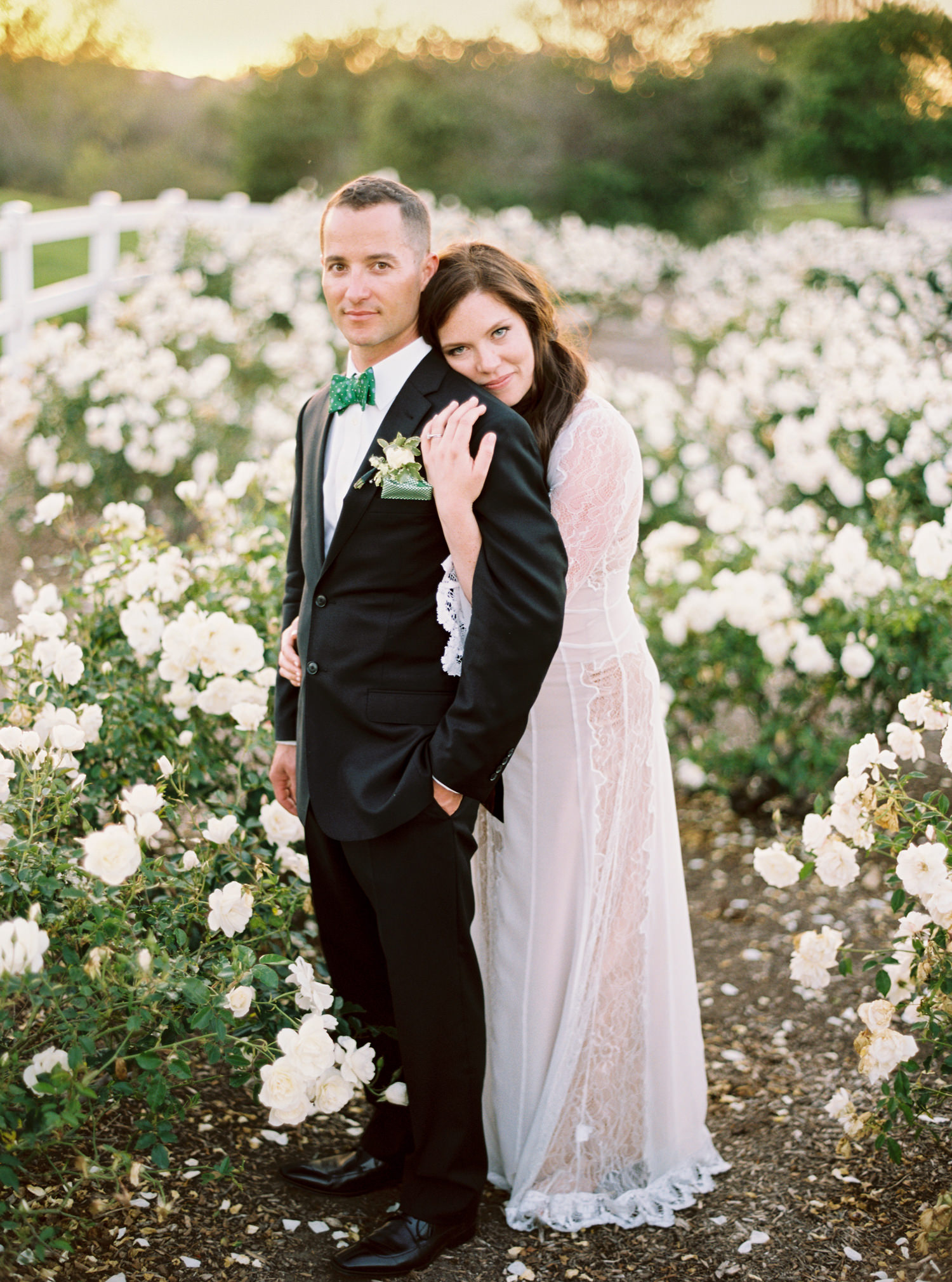 ryan-flynn-best-wedding-photography-2015-seattle-film-photographer-0054.JPG