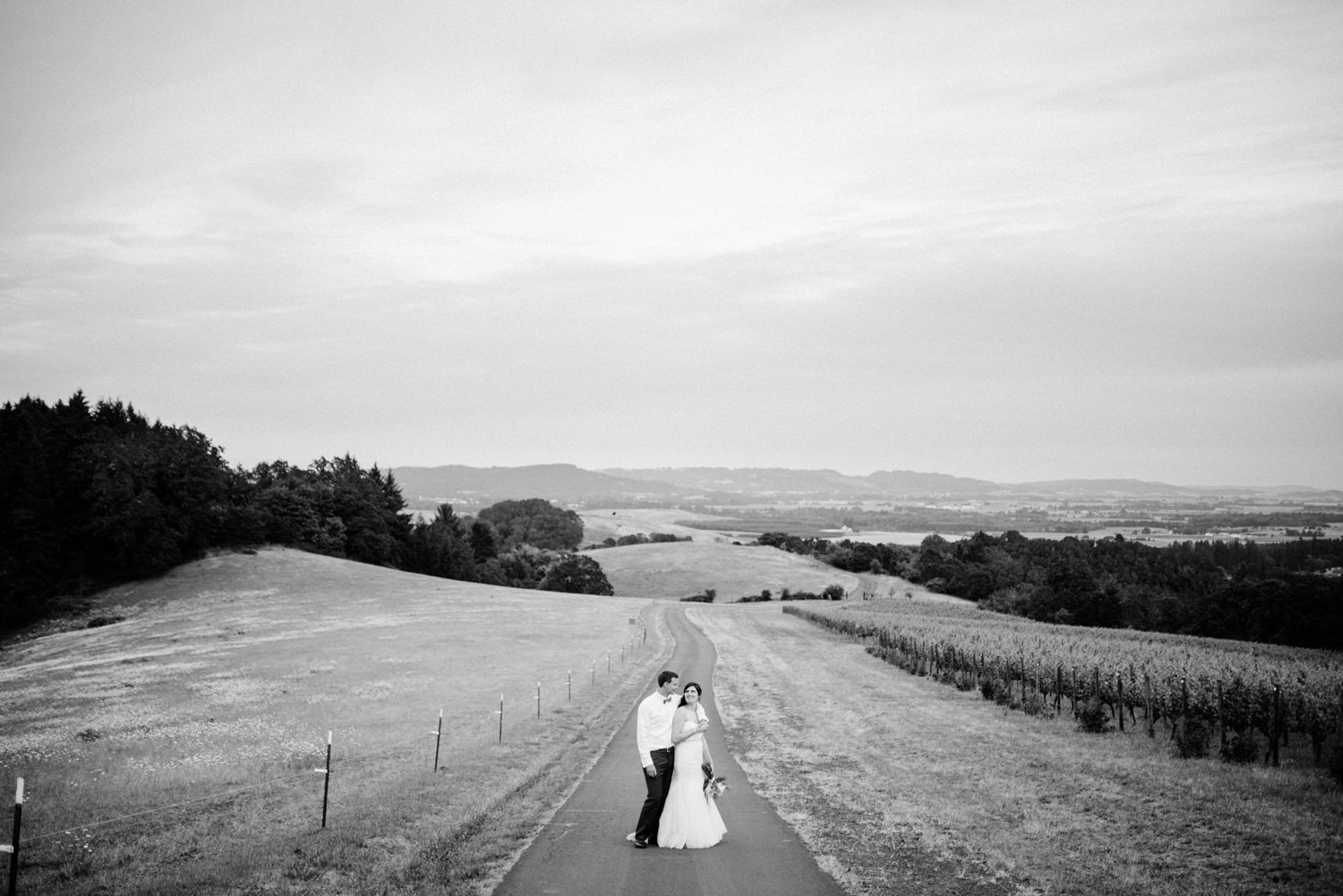 ryan-flynn-best-wedding-photography-2015-seattle-film-photographer-0082.JPG