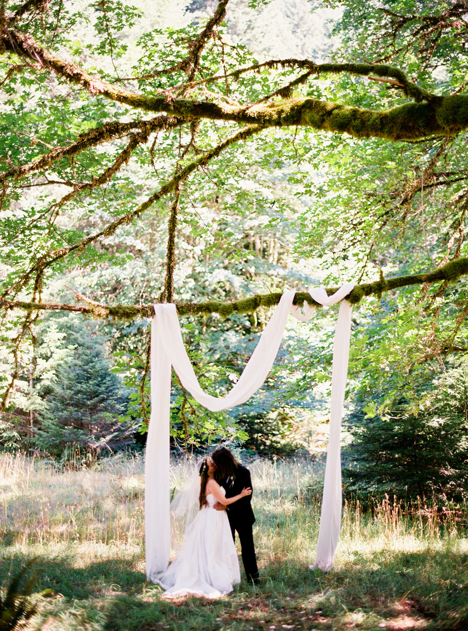 ryan-flynn-best-wedding-photography-2015-seattle-film-photographer-0086.JPG