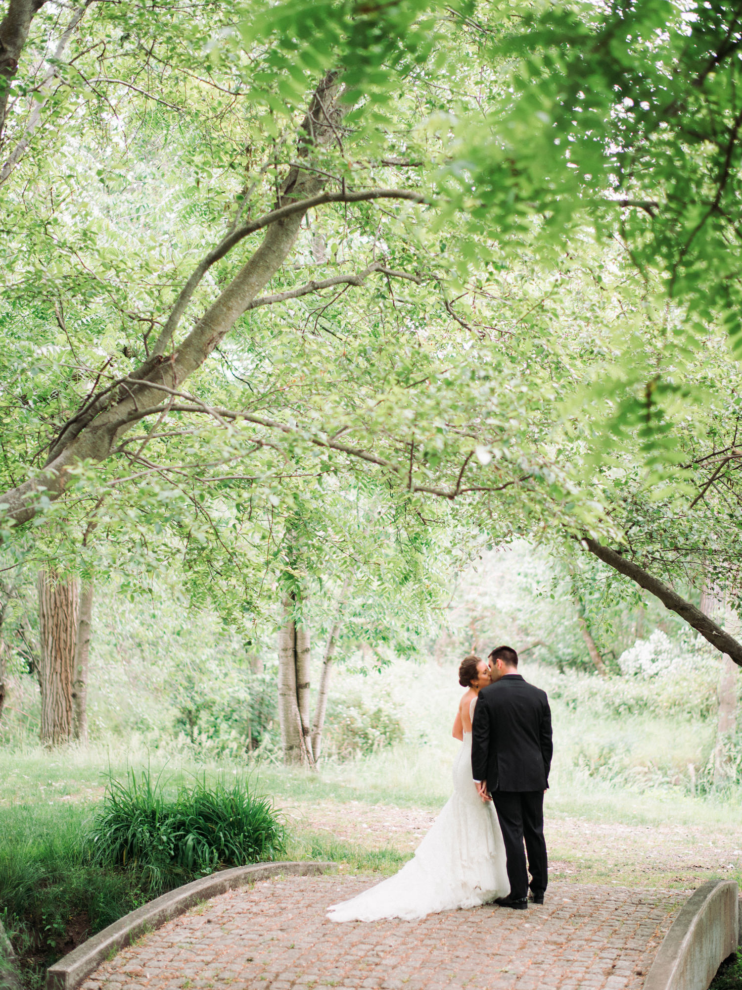 ryan-flynn-best-wedding-photography-2015-seattle-film-photographer-0088.JPG