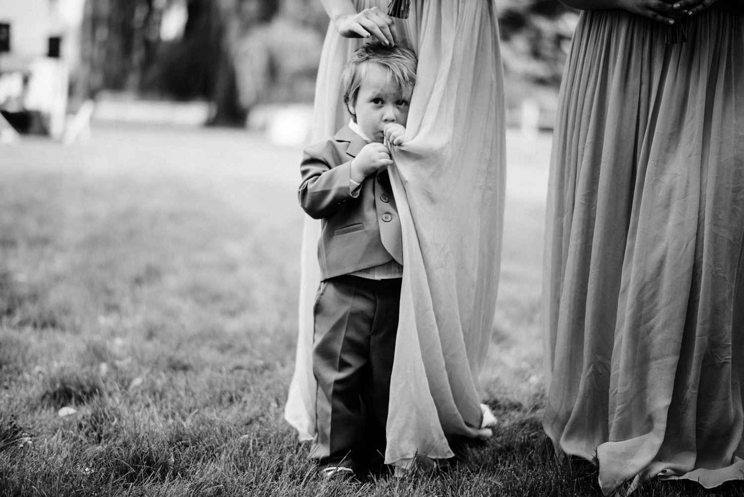 ryan-flynn-best-wedding-photography-2015-seattle-film-photographer-0099.JPG