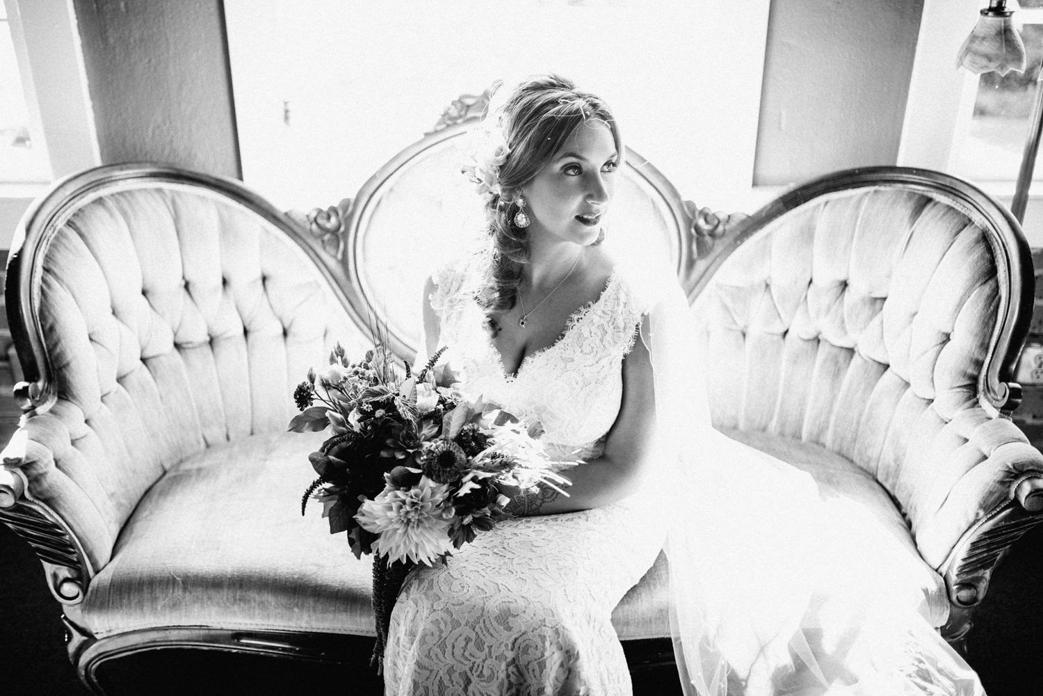 ryan-flynn-best-wedding-photography-2015-seattle-film-photographer-0102.JPG