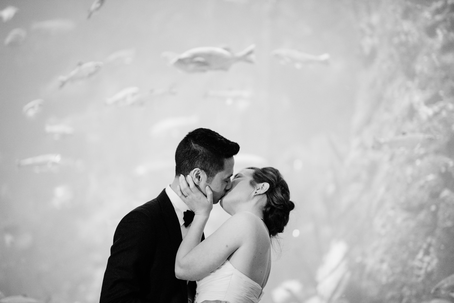 ryan-flynn-best-wedding-photography-2015-seattle-film-photographer-0111.JPG